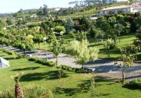 Quinta da Ponte-Lousada