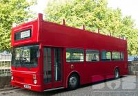 Bus Events