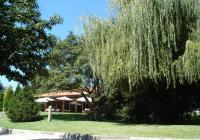 Quinta do Pinheiro