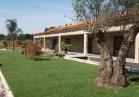 Hotel Rural Azenha