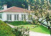 Quinta das Cesilias
