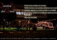 Quinta da Gina