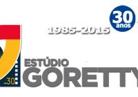 Estudio Goretty