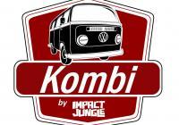 Kombi - Aluguer Pão de Forma