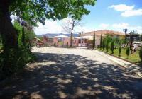 Quinta da Lavaria