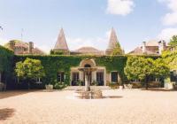 Quinta das Torres