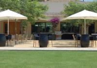 Quinta de Catralvos