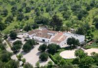 A Quinta, Parque Temático Rural e Eventos