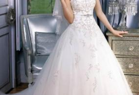 Vestidos de noiva baratos setubal