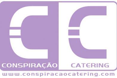 Conspiracao Catering, Lda