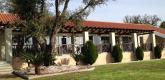 Quinta da Bigorna/Maribela...