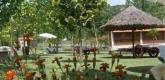 Quinta de Gondramaz